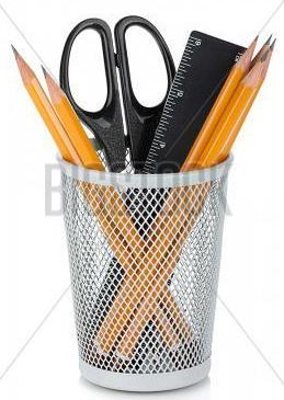 Bigstock_85878821-pencils