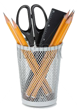 Bigstock_85878821-pencils