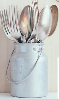 bigstock-Home-Kitchen-Decor-64630741