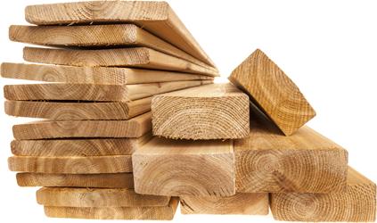 bigstock-Various-sizes-of-wooden-cedar--67502671