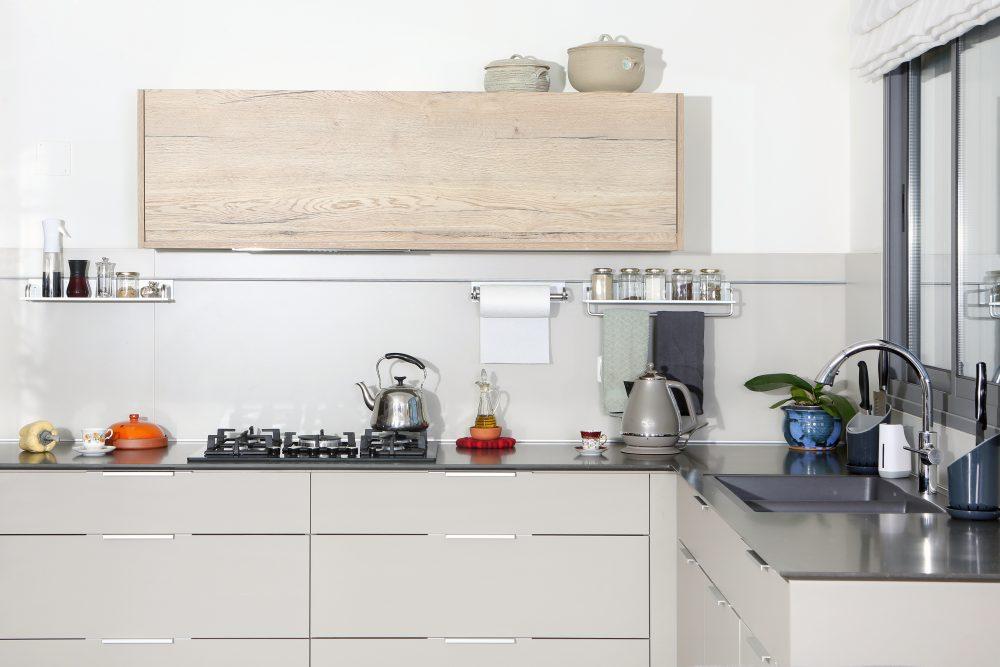 מטבח מודרני